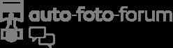 auto-foto-forum & Autotouren Blog